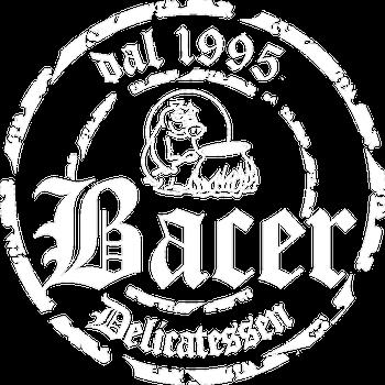 Bacer Delicatessen